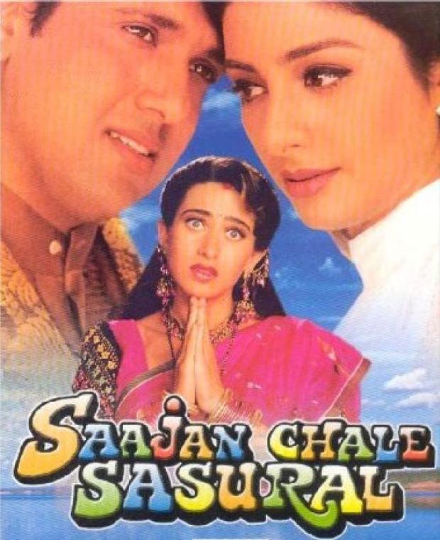 Top 10 Govinda Movies List Comedy Movies List Old Bollywood Movies Comedy Movies