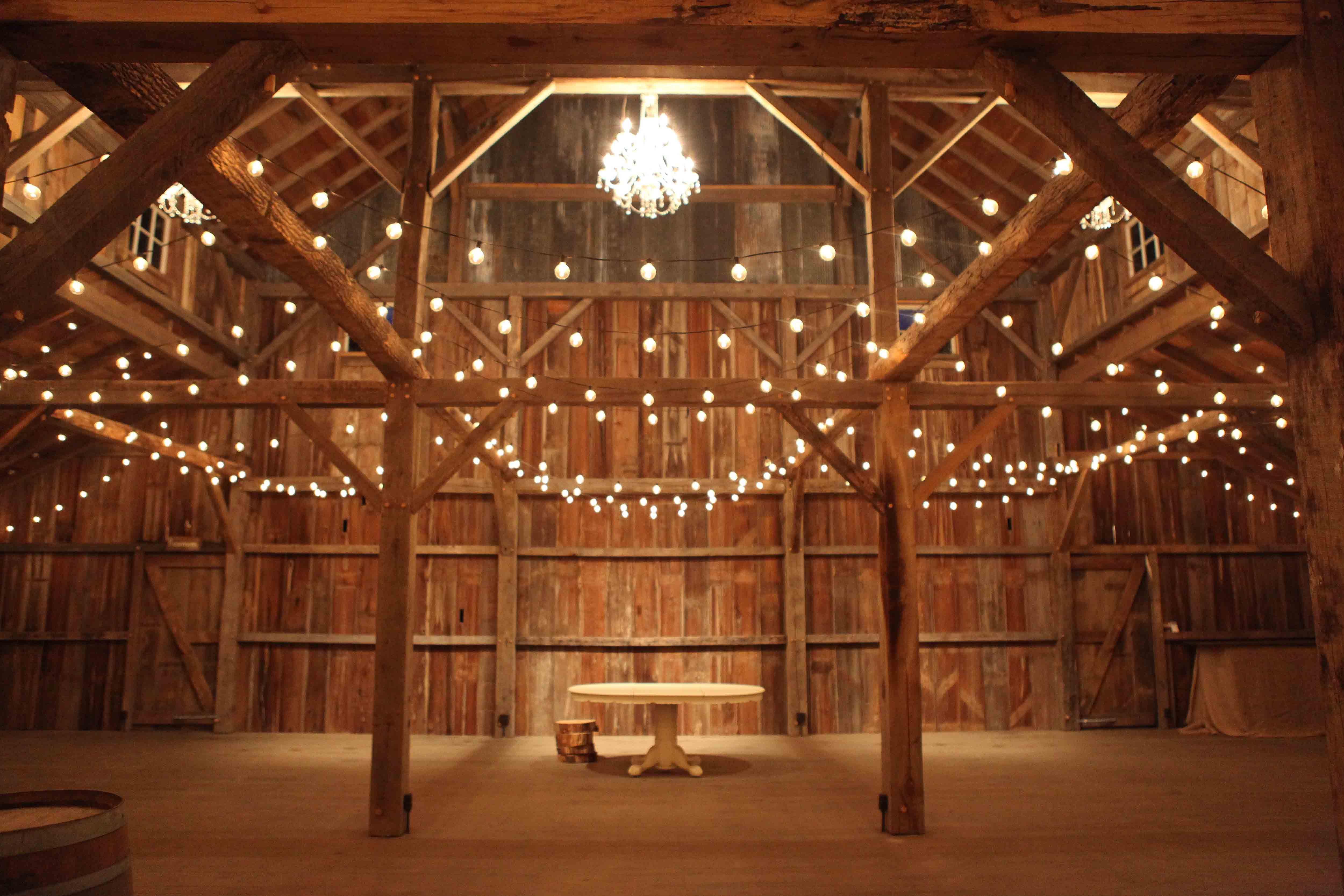 heritageranchmo com rustic rustic wedding lace burlap decor lace