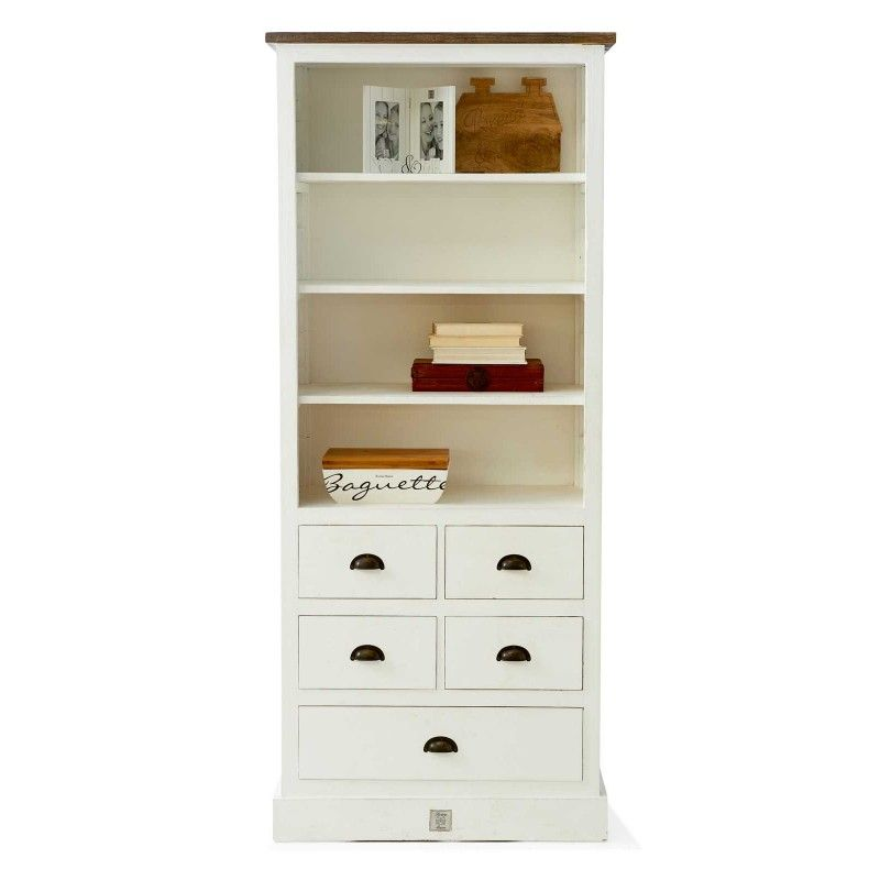 Newport High Cabinet