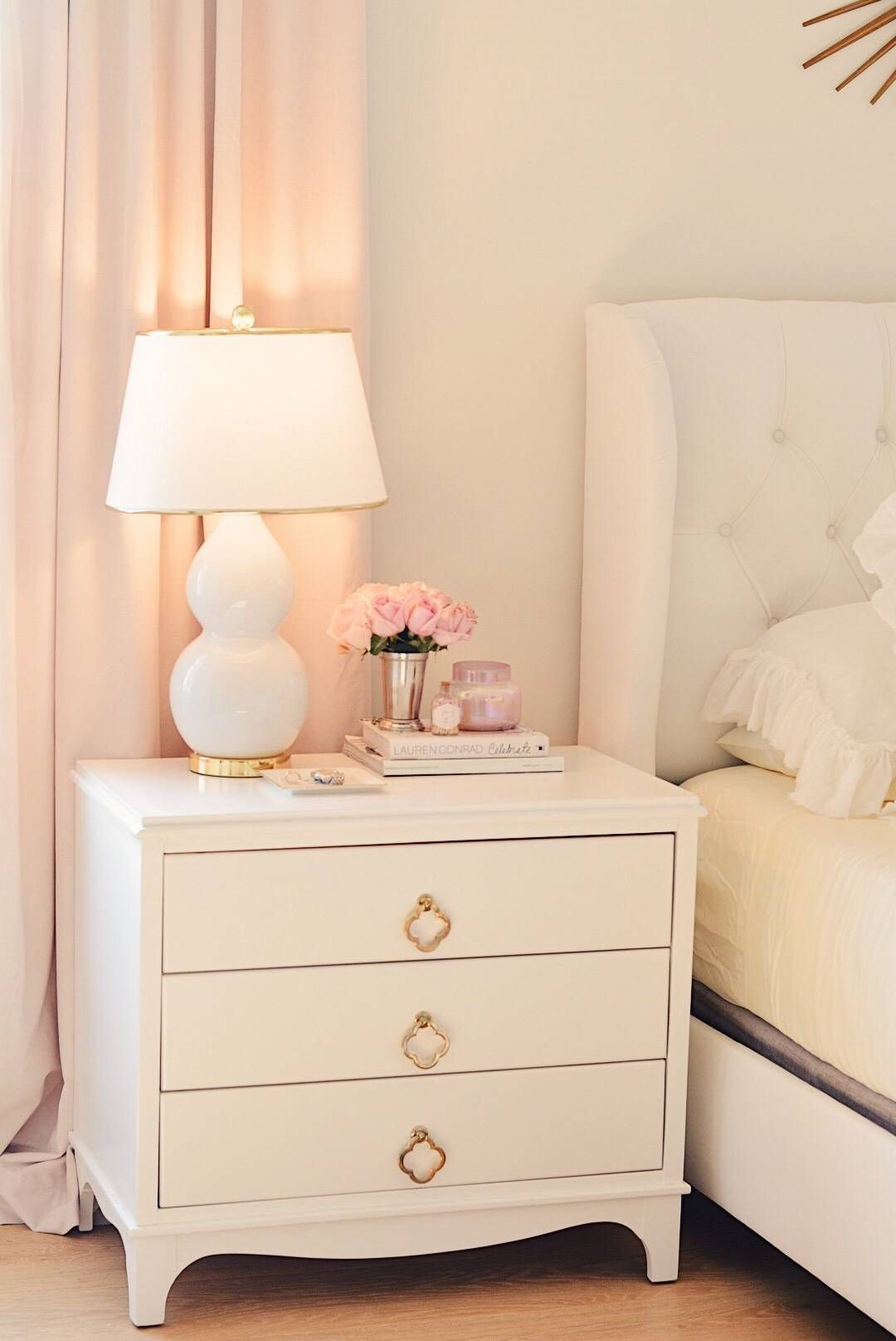The perfect bed makeover the dream decor bedroom bedroom decor
