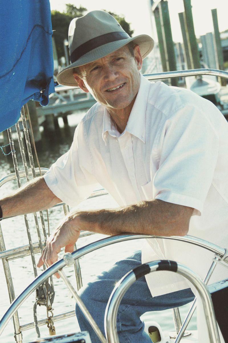 852140229fe641 Larimer Mens Cotton Safari Hat | Safari Hats | Mens safari hats ...