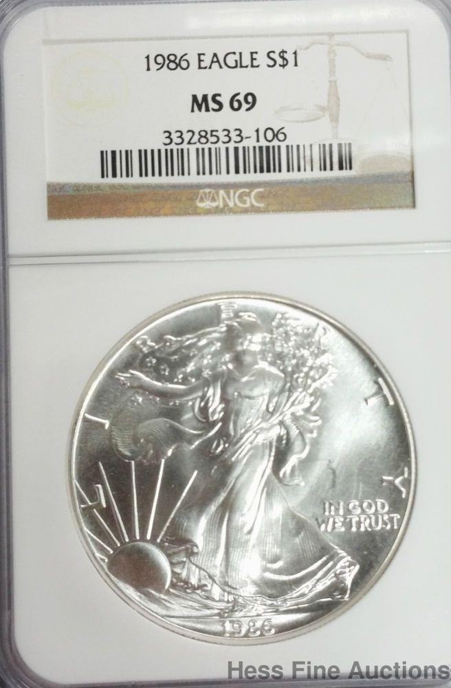 Pin On Coins Money Bullion