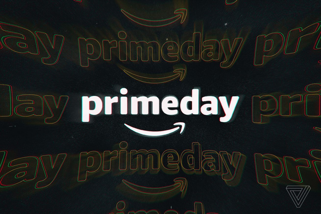 Amazon Factory Workers Plan Prime Day Strike In Minnesota Blog