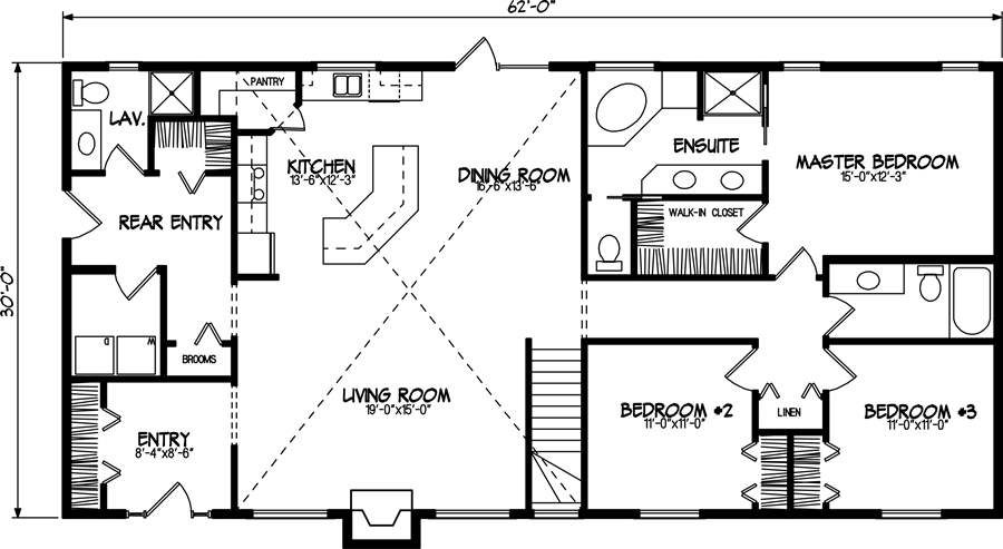 Meadowbrook Nelson Homes Floor Plans Search Results Floor Plans House Floor Plans Nelson Homes