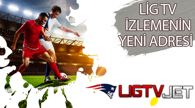 lig tv izle free soccer betting