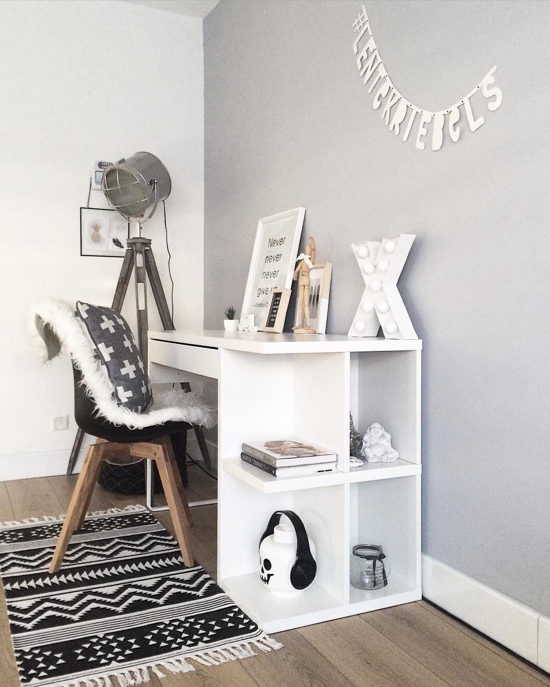 K hrs wood flooring parquet interior design www for Schreibtisch kleiner raum