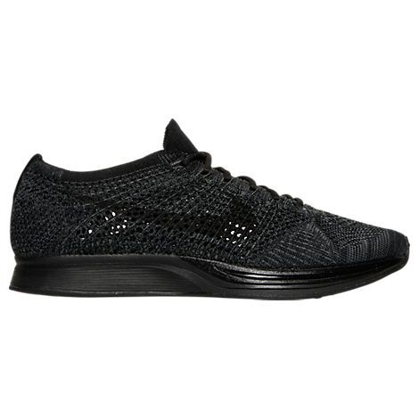 Nike Flyknit Racer Unisexe Running Trainers 526628 Sneakers Chaussures 608 4S8Zs43