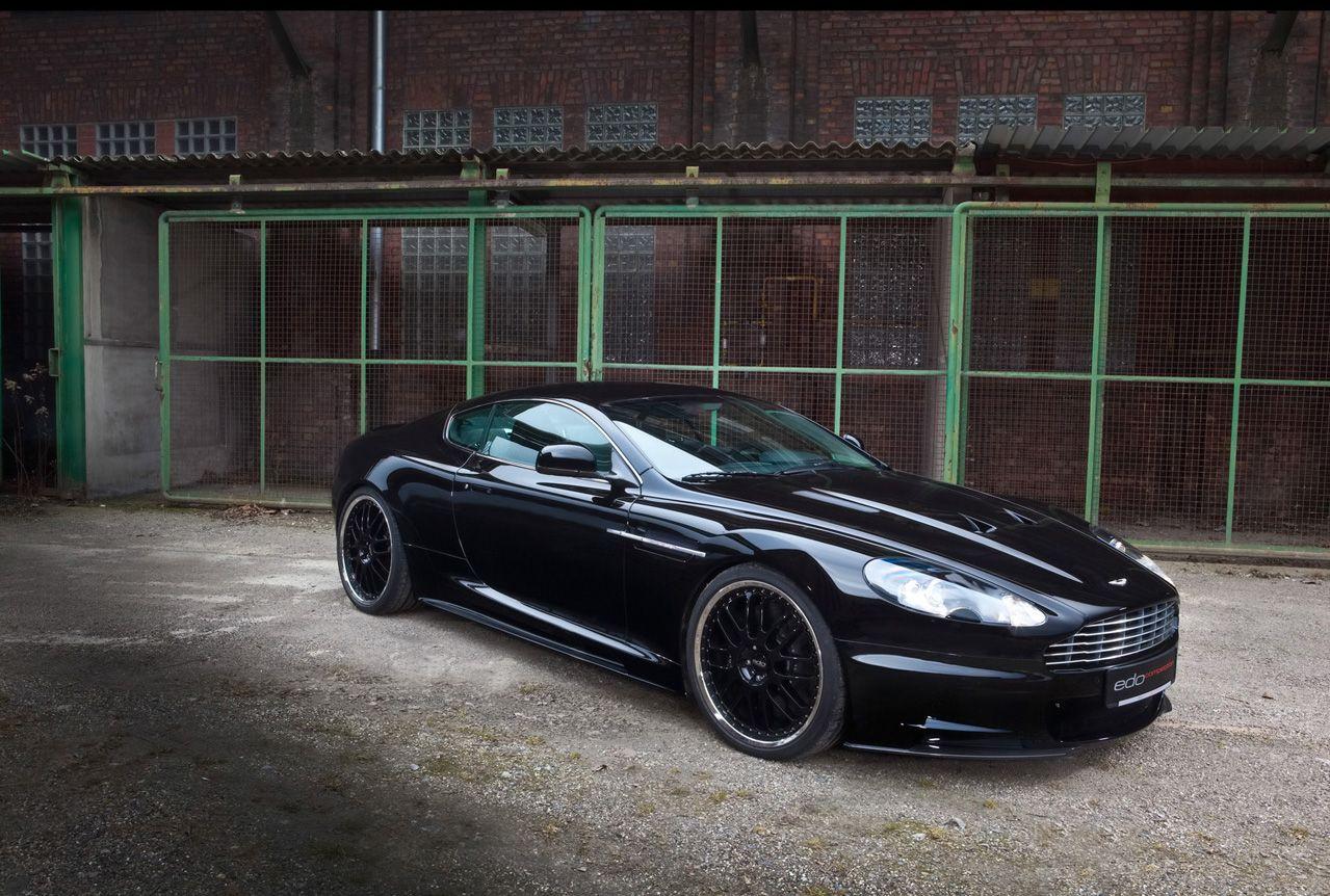 Edo Competition Aston Martin Dbs 480 Aston Martin Dbs Aston Martin Vulcan Aston Martin