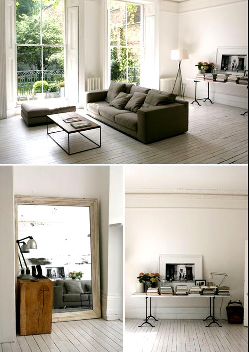 Superb Wohnzimmer Ideen, Rund Ums Haus, Wohnen, Decken, Französisches Innenräume,  Inneneinrichtung, Deko Interieur, Rustikale Innenräume, Holztisch