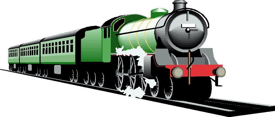 Train Vector Png Google Search Train Clipart Clip Art Train Vector