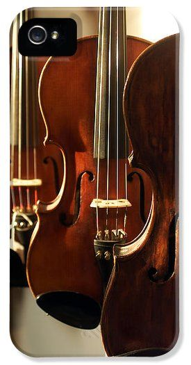 Violin case iphone  cases violins vertical by jon neidert many other also fiddleheads  viola size chart expert advice from  teacher rh pinterest