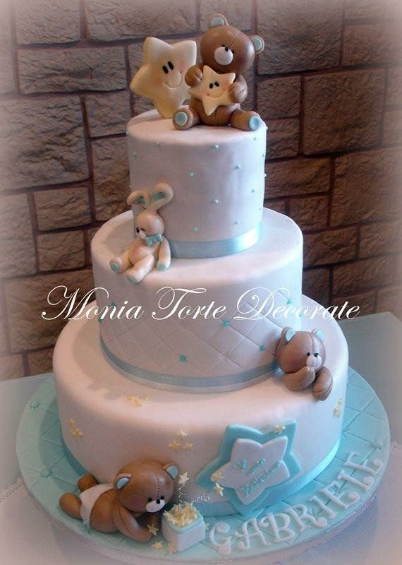 Baby Shower Cake Baby Showers Kids Birthday cake Pinterest