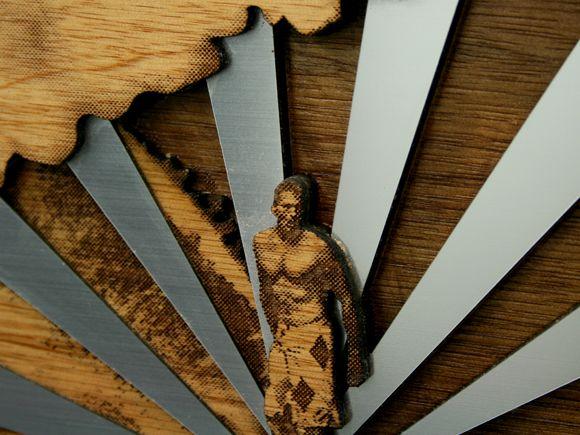 Andy-Irons-Forever-Award-Detail-Tahiti-2011
