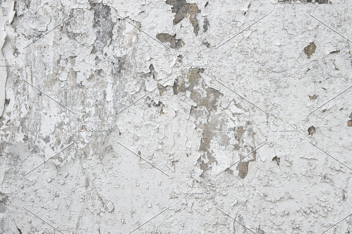 Cement Wall Texture Background In 2020 Textured Walls Cement Walls Textured Background
