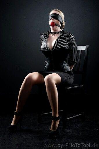 bdsm Mistresses in business
