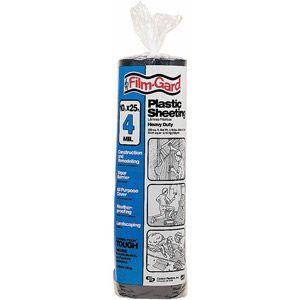 Home Improvement Black Plastic Sheeting Plastic Sheets 10 Things