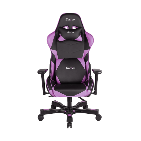 Home Computer Chair Gaming Chair Pink Office Chair
