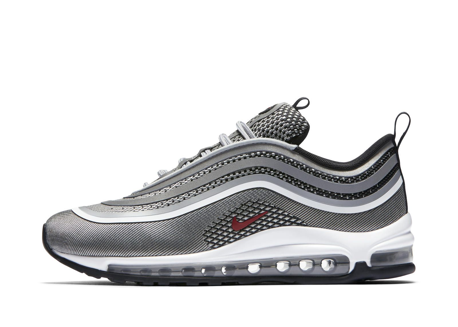 online store 71e3e a0de0 Nike News - New Fall Colorways for the Air Max 97 | SNEAK A PEAK ...