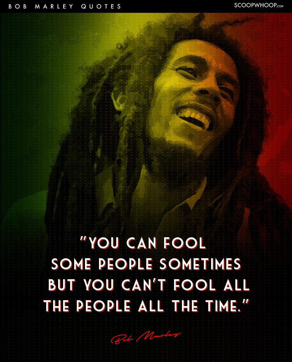 Rasta Love Quotes Cause Love Is All You Need Bob Marley Forever  Pinterest  Bob