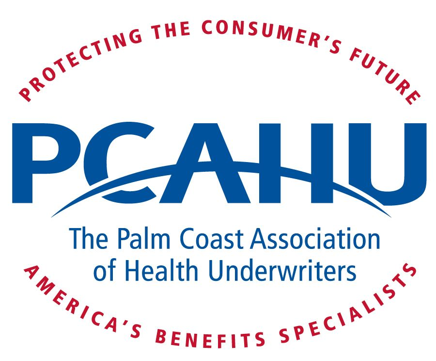 Palm Coast Association of Health Underwriters | Health ...