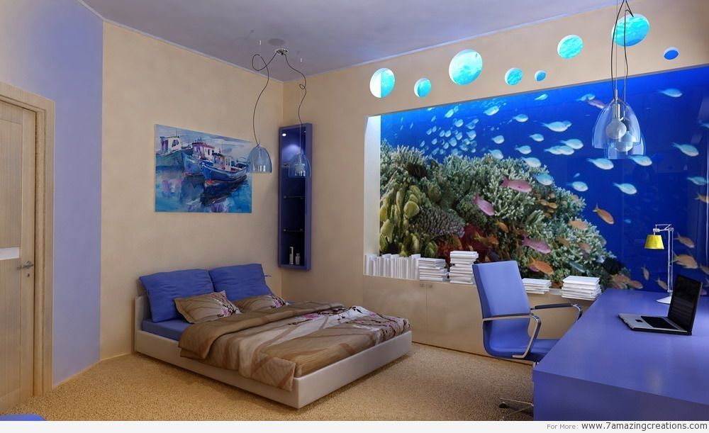 17 Best images about Aquariums on Pinterest   Beautiful dining rooms   Acrylics and Pinball. 17 Best images about Aquariums on Pinterest   Beautiful dining