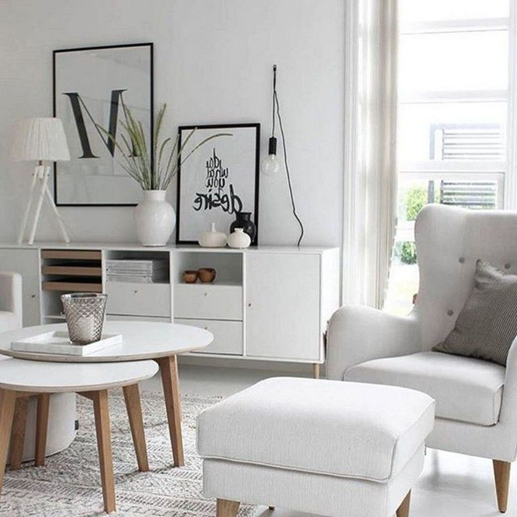 40 Stunning Scandinavian Living Room Decor Ideas With Nordic Style In 2020 Living Room Scandinavian Living Room Furniture Sofas Cheap Living Room Furniture