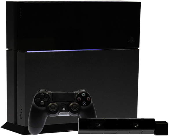 Playstation Firmware Update Coming Soon Playstation Playstation 4 Console