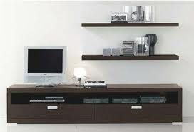 Rack Para Tv Plasma Blanco Buscar Con Google Muebles Para Tv Estantes Flotantes Muebles