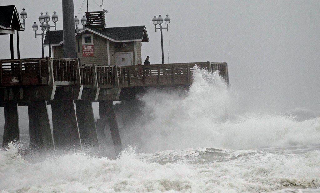 Sandy. (mit Bildern) See