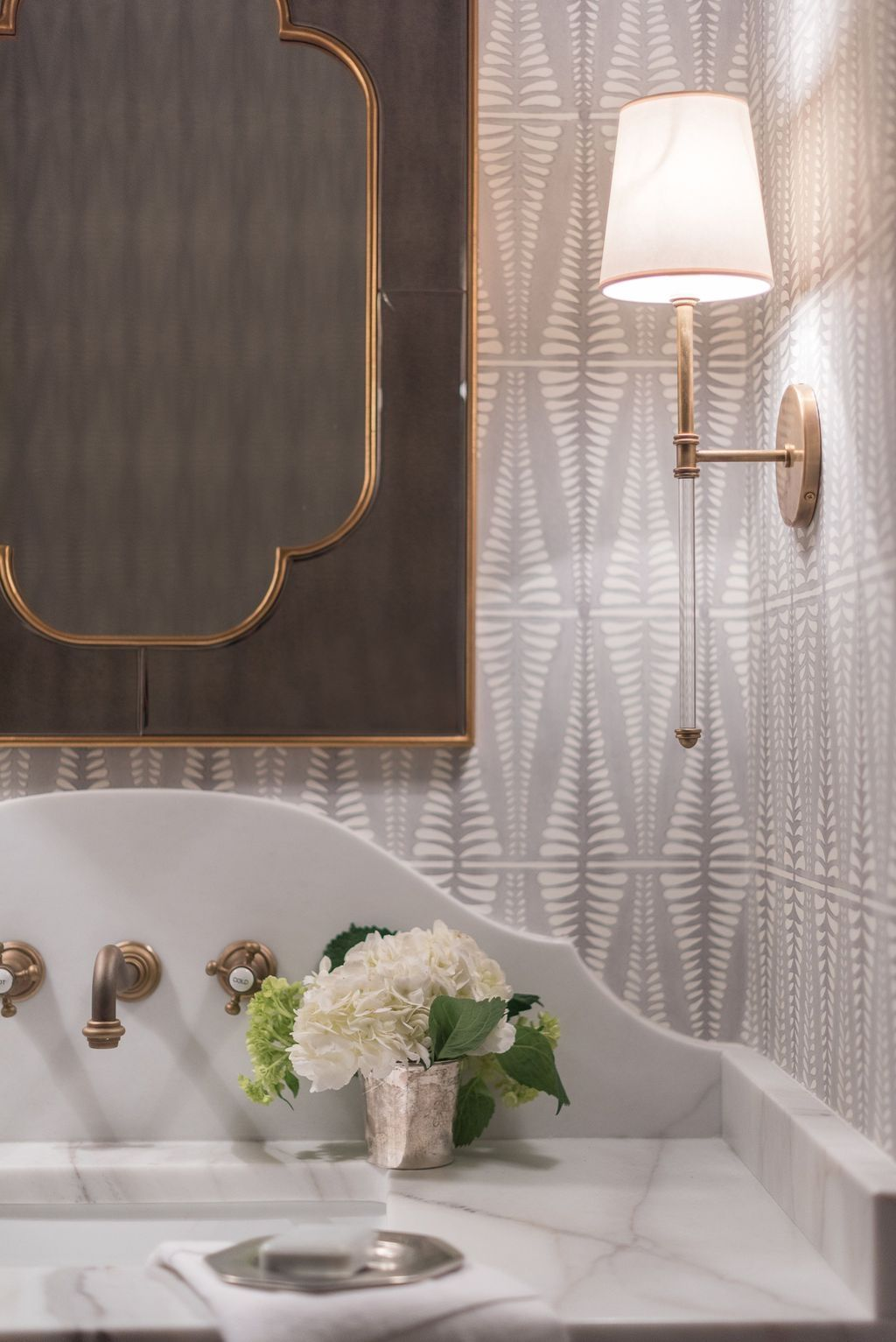 20 Amazing Bathroom Closet Design Ideas