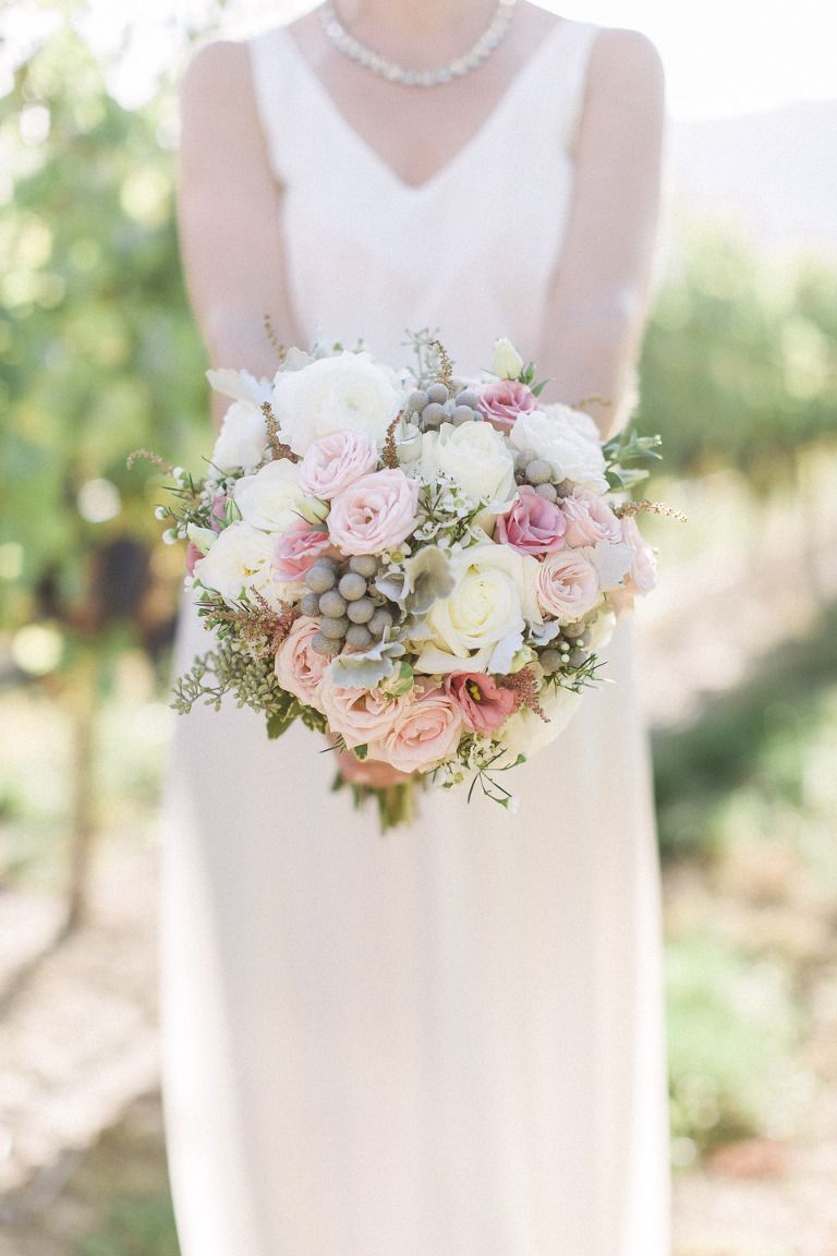 Polka Dot Door Osoyoos Polka Dot Door Wedding Flowers PolkaDot Door bouquet & Polka Dot Door Osoyoos Polka Dot Door Wedding Flowers PolkaDot ...
