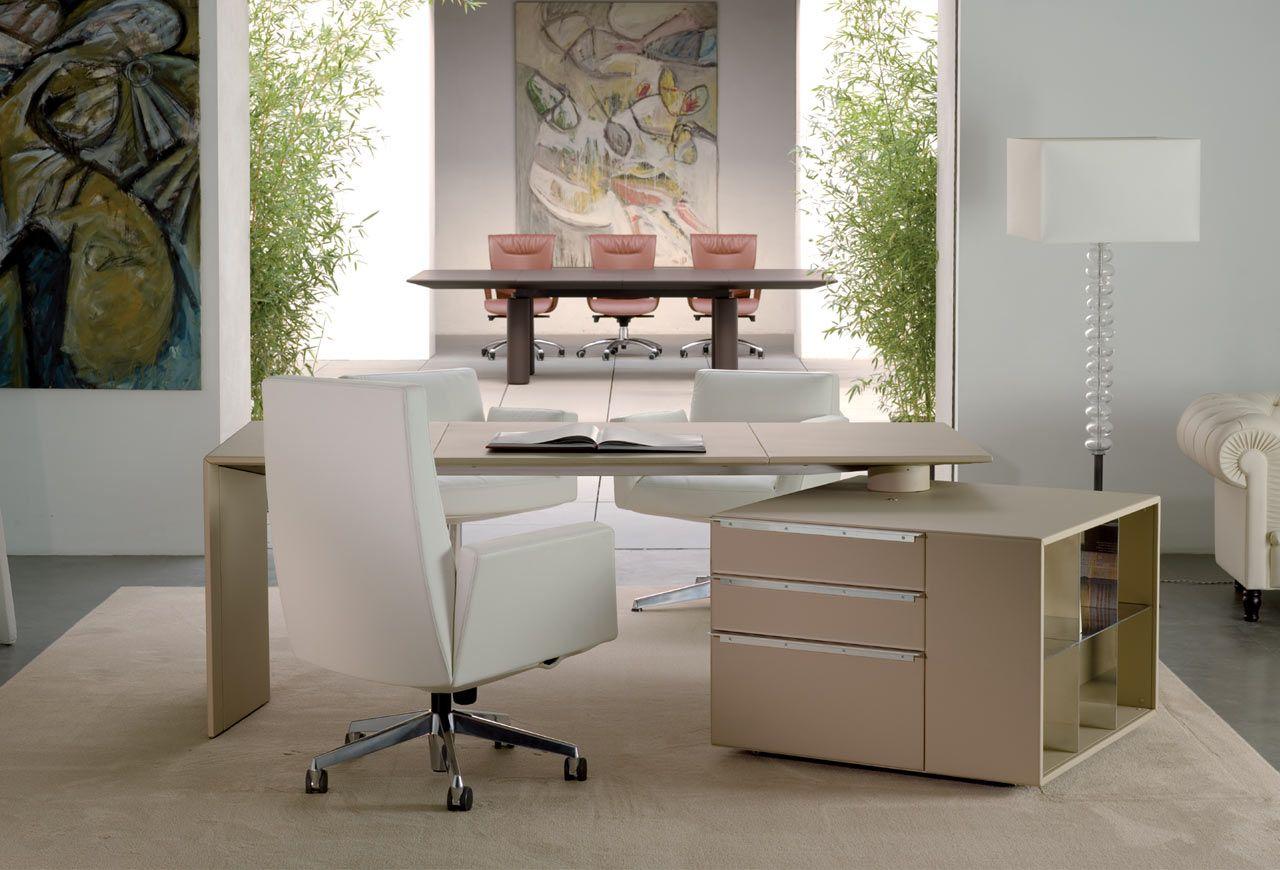 Ceo Cube Poltrona Frau Desks Pinterest # Muebles Volumen