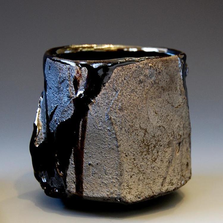 Akira satake doble cuchara ceramica oxidos del for Oxidos para ceramica