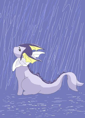 Pokemon Fernsehserie