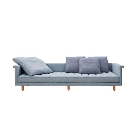C103 Marcus Ferreira Carbono Design sofás