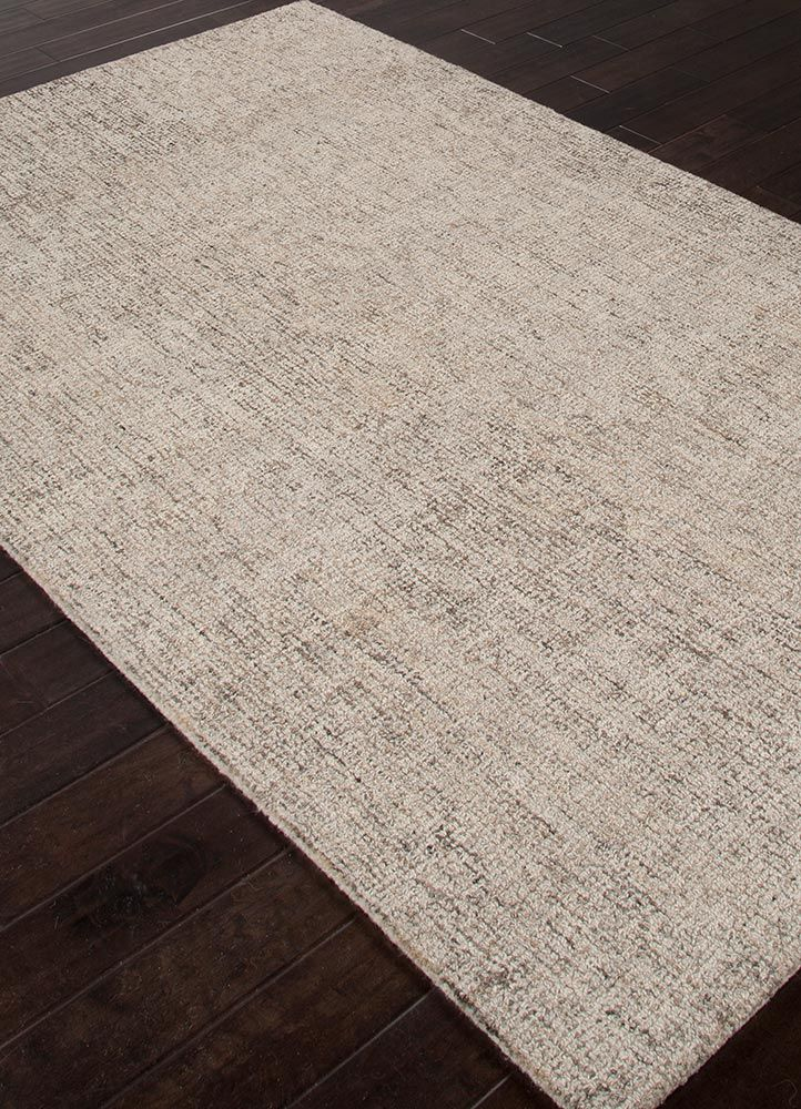 Subtle Intonations Of Color Add Interest To This Rug While Its