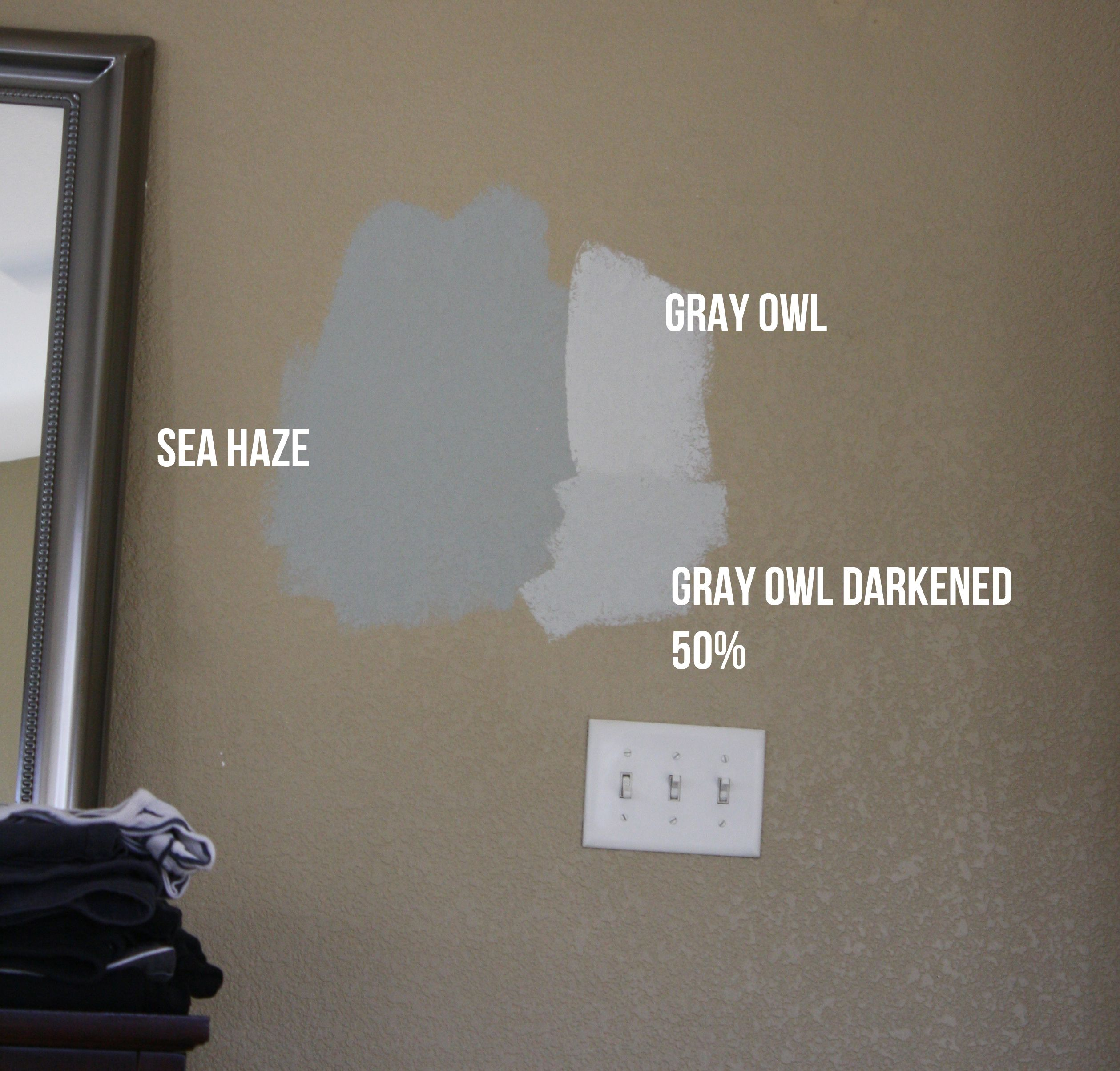 Best Paint Colors For Whole House Google Search Wall 640 x 480
