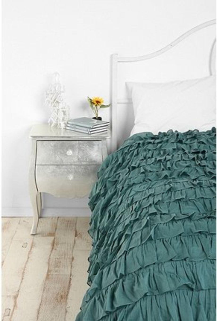 dream master bedroom%0A    Stunning Dream Master Bedroom Decorating Ideas