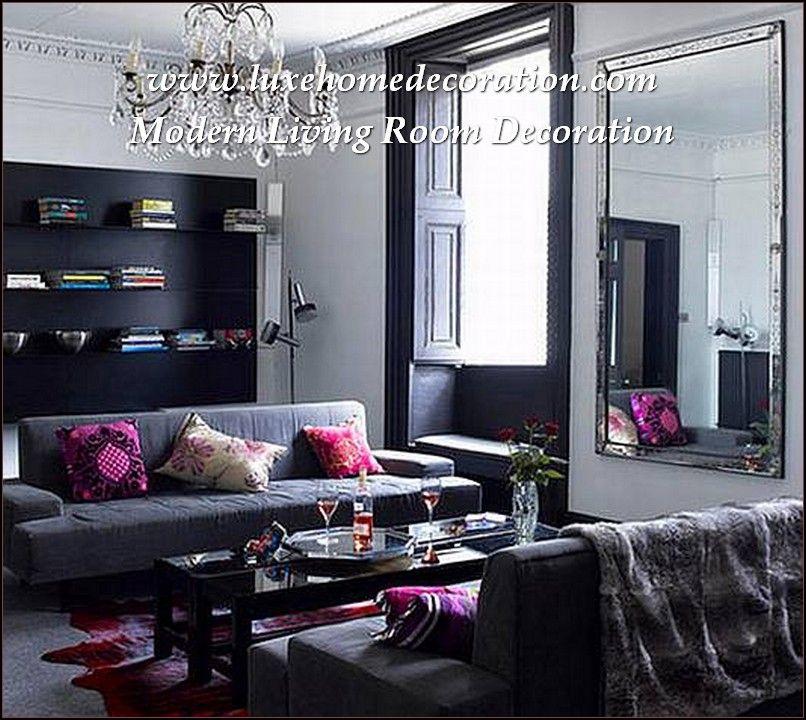 information of buying furniture online you can find more details rh pinterest com