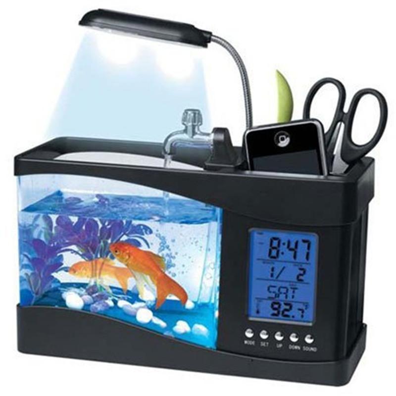 type fish material plastic volume 1l model number led 037 bl rh pinterest com