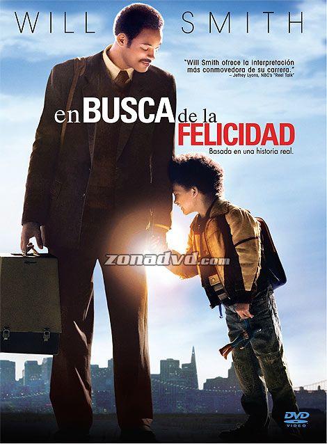 En Busca De La Felicidad The Pursuit Of Happyness 2006 Director Gabriele Muccino Will Smith The Pursuit Of Happyness Movie Tv Good Movies
