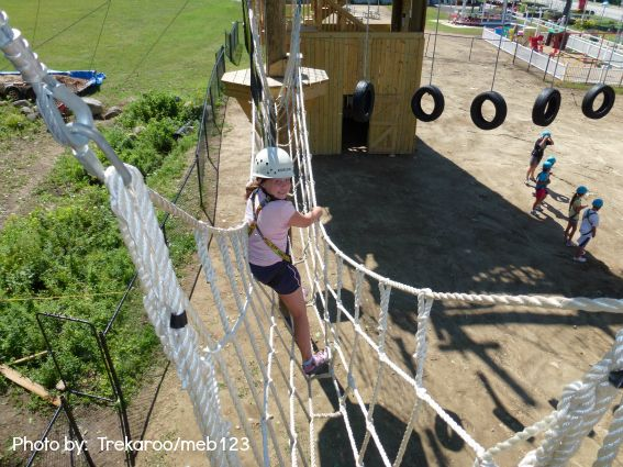 the top ten things to do with kids in new hampshire family travel rh pinterest com