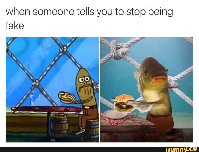 fe0a4390f527599276c4a6d4b30e8f0f lmao be real relatable pinterest memes, humor and stuffing
