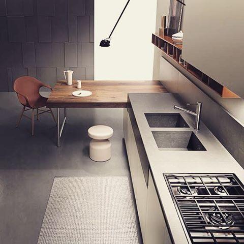 Pin By Vesuvio Luxury Interiors On Kitchens Quartz Kitchen