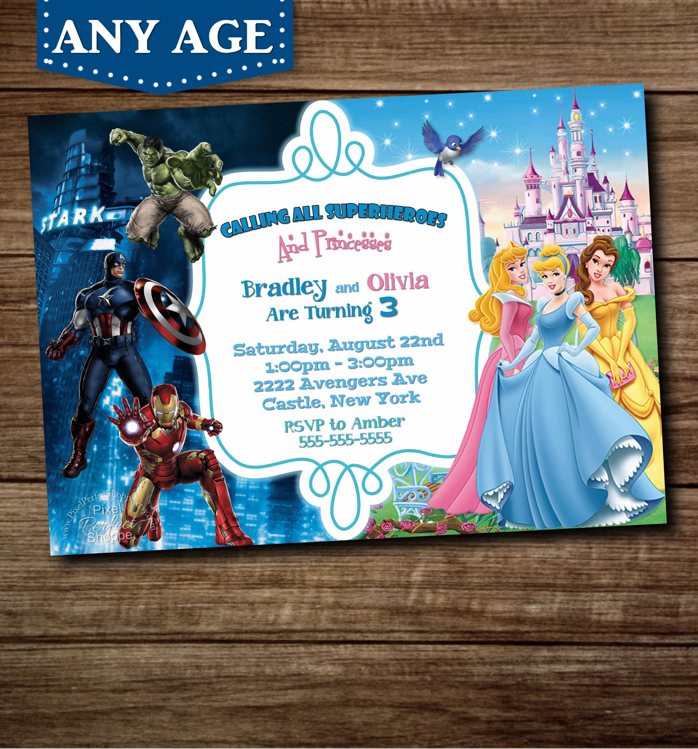 disney princess party invitation templates%0A Sample Resume Gym Membership Form Template