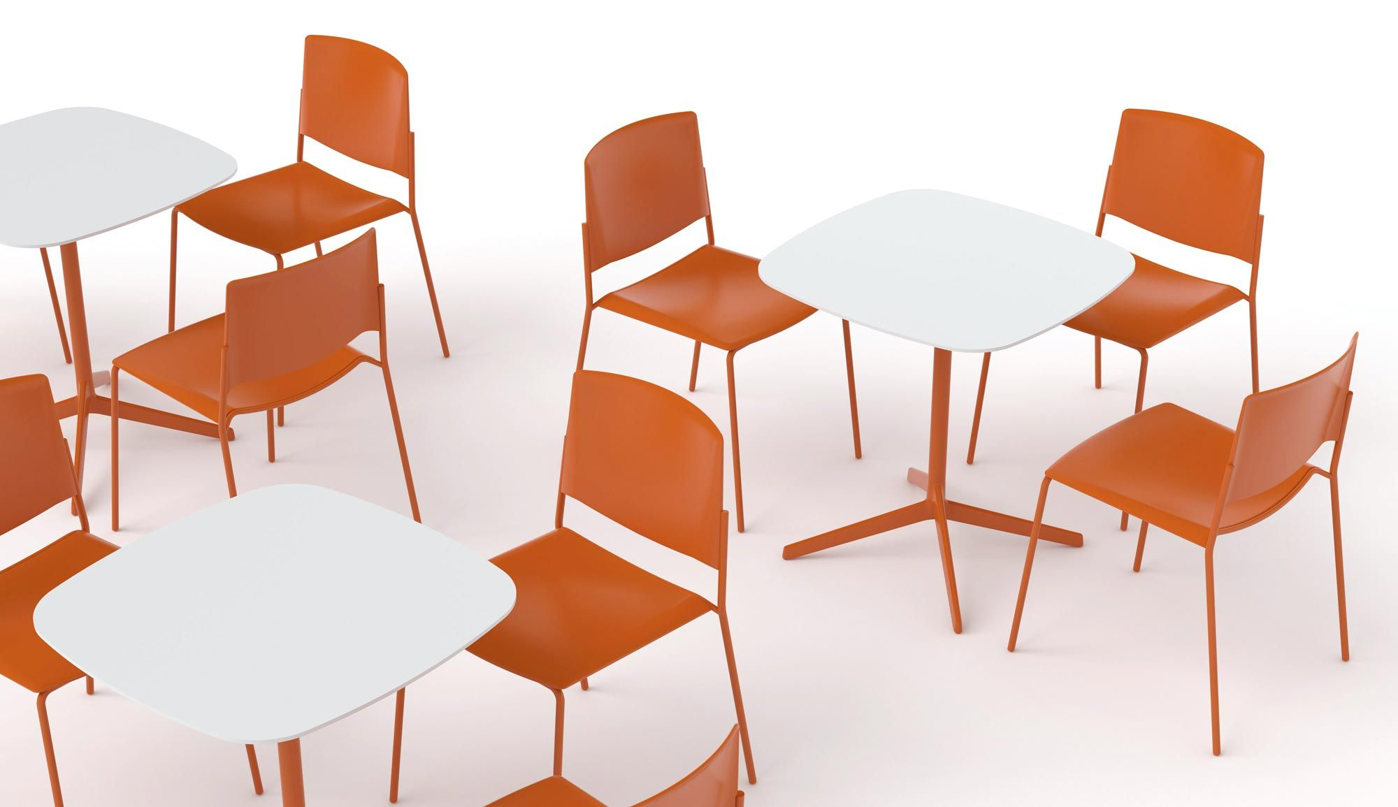 soft office furniture proposals at orgatec 2016 eating pinterest rh pinterest com