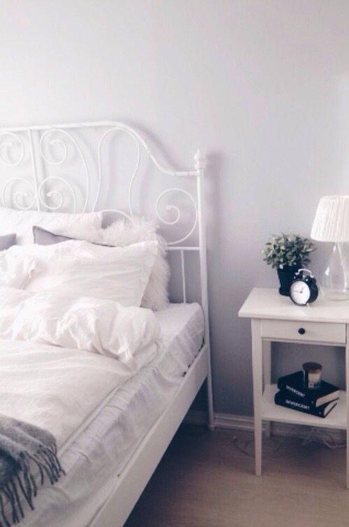 pin by juvia on rooms bedroom room bedroom inspo rh pinterest com