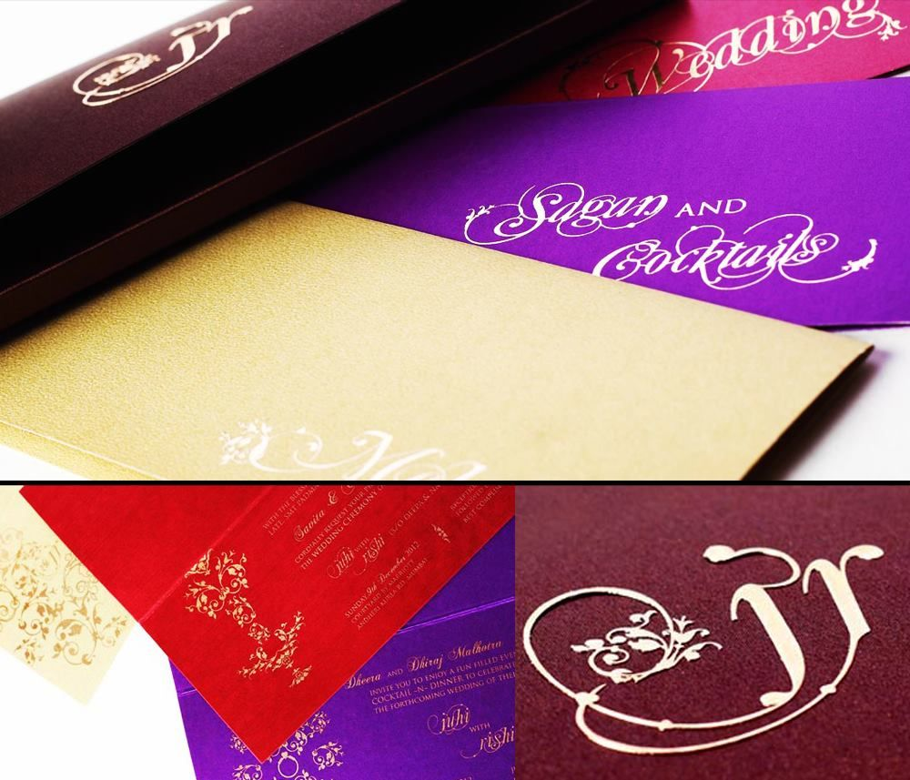 wedding invitation cards mumbai india%0A in  u   e Theme Based Wedding Invitation Cards