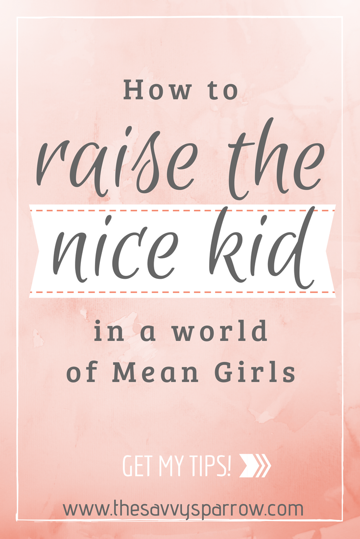 Practical parenting tips for how to raise nice kids. Raise kind kids that you want to be around with these parenting tips.