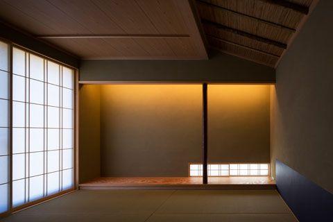 Hiroshi Yoshikawa Architects Design Office:House in Shimabetutei
